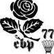 Equipe mixte Provins 1 - Club Badminton Provinois